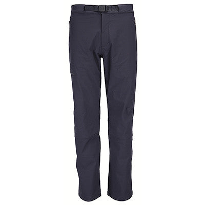 Rab - Vector Pants - Mens