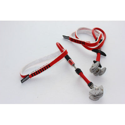 Alien Lite Extendable - Red #1
