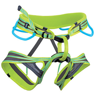 Edelrid - Atmosphere Climbing Harness