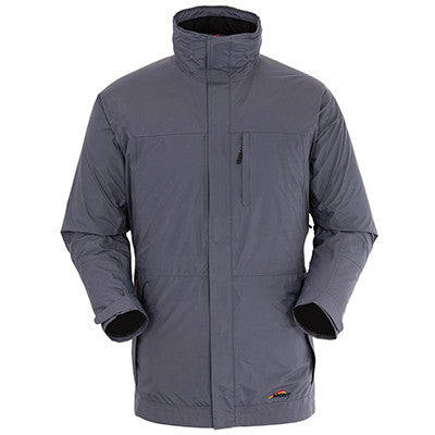 Longitude Jacket - Men's