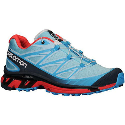 Salomon - Wings Pro - Women's