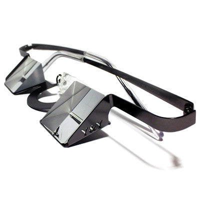 Y & Y Belay Glasses - Climbing Belay Glasses
