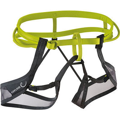 Huascaran Climbing Harness