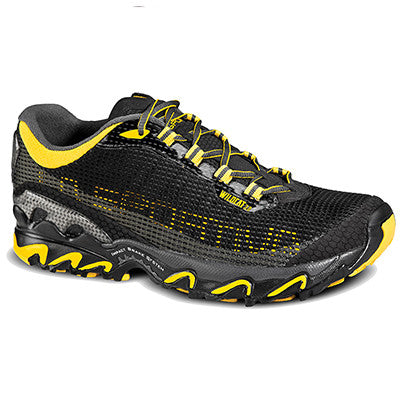 La Sportiva - Wildcat 3.0 - Trail Running Shoes