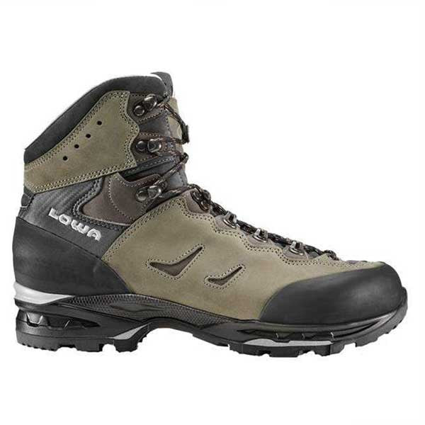LOWA - Camino GTX - Men's Hiking Boots
