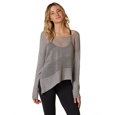 Prana - Liana Sweater