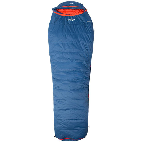 MONT - Evo Super Nylon LHZ - Sleeping Bag