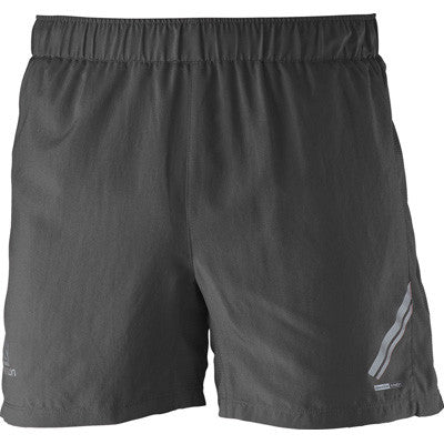 Salomon - Agile Short - Men's