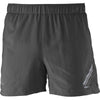 Agile Short - Men's