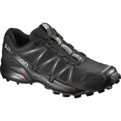 Speedcross 4 - Men's