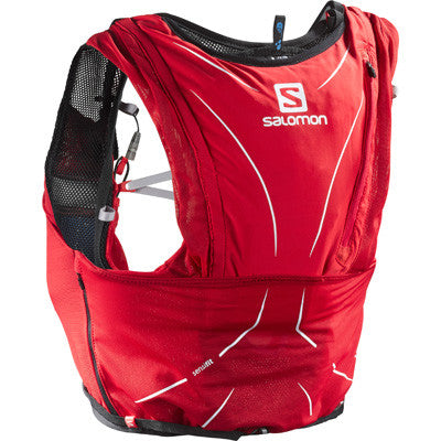 Salomon - Advanced Skin 12 Set