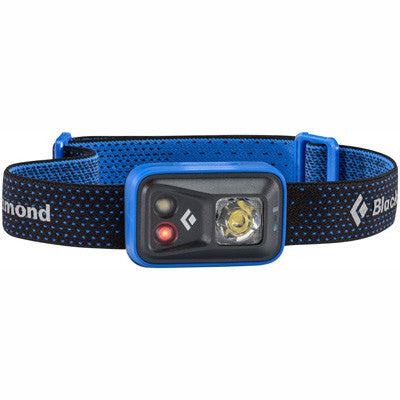 Black Diamond - Spot Headtorch