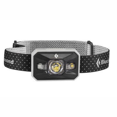 Storm Headtorch - 2018