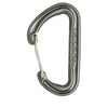 DMM Phantom Lightweight wire gate Climbing Carabiner