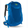 Airzone Z 20 Giro Blue