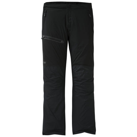 Outdoor Research - Ascendant Pants