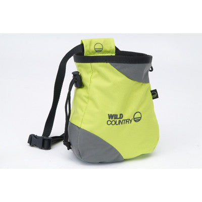 Wild Country - Dipper Climbing Chalk Bag