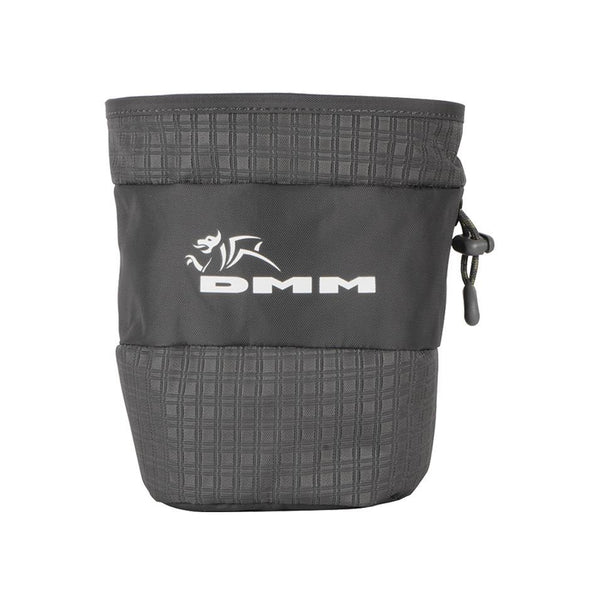 Tube Climbing Chalk Bag