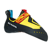 Drago - Rock Climbing Shoes
