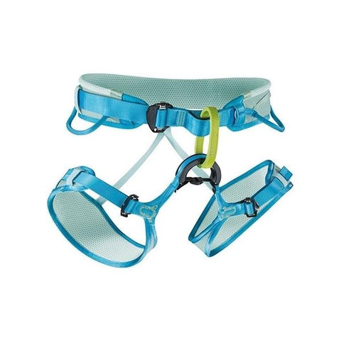 Edelrid - Jayne II Harness - Womens Climbing Harness