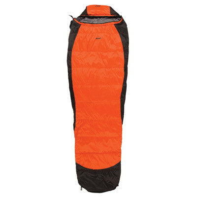 Mont - Evo Ultralight