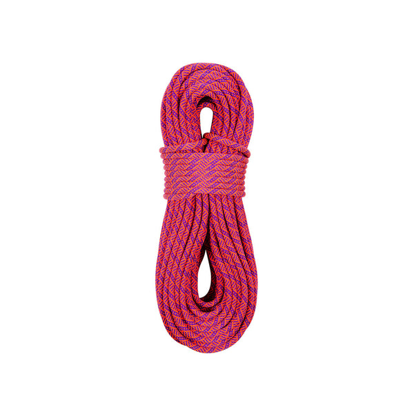 Evolution Helix 9.5 mm x 70 m - Climbing Rope