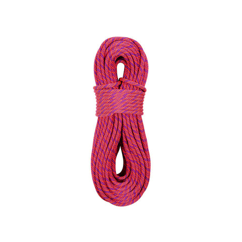 Sterling - Evolution Helix 9.5 mm x 60 m - Climbing Rope
