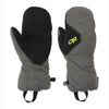 Outdoor Research Phosphor Down filled Mitts