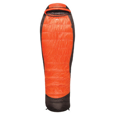 MONT - Helium 300 LHZ - Sleeping Bag Helium 300 LHZ - Sleeping Bag