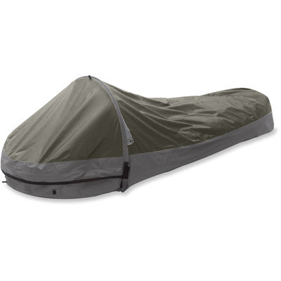 Outdoor Research - Highland Bivy