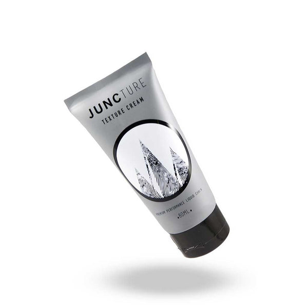 Juncture - Juncture Liquid Climbing Chalk - 80ml