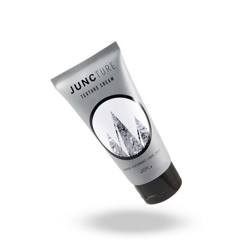 Juncture Liquid Climbing Chalk - 80ml