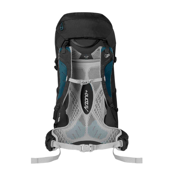 AirZone Pro+ ND 33:40 - Womens Lightweight & Breathable Hiking Pack