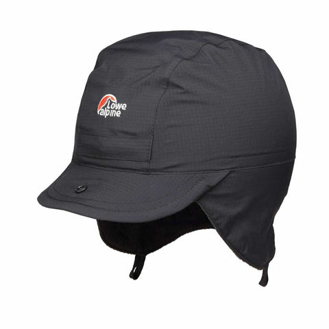 Lowe Alpine - Classic Mountain Cap - Alpine Hat