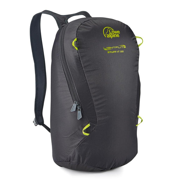 Lowe Alpine - Stuff It 22L - Compressible Day Pack