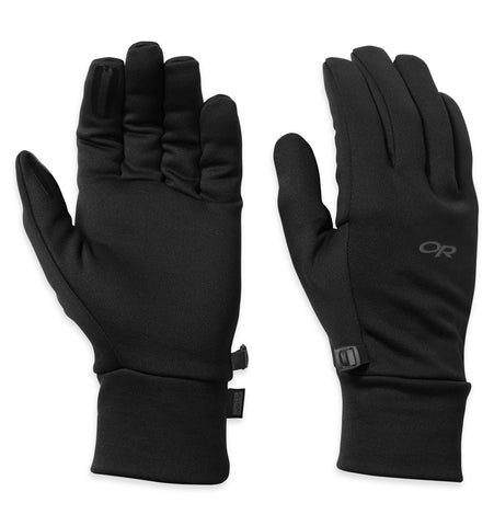 Outdoor Research - PL 150 Sensor Gloves - Mens