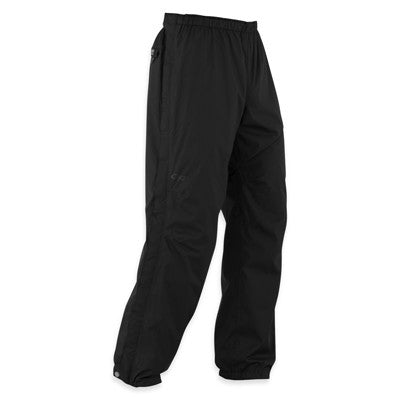 Outdoor Research - Rampart Pants