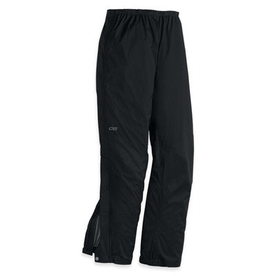 Outdoor Research - Revel Pants