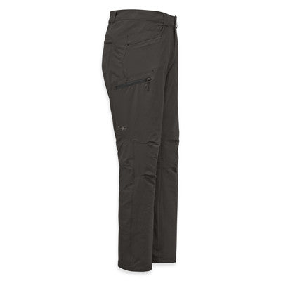 Outdoor Research - Voodoo Pant (mens)