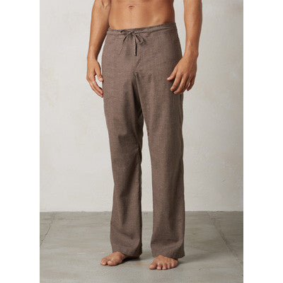 Sutra Pant
