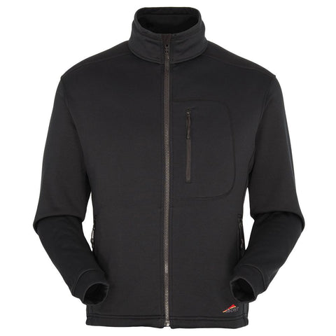 MONT - Duo Jacket