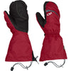 Outdoor Research Alti Mitts - Men's - High Altitude Climbing and Mountaineering Mitt