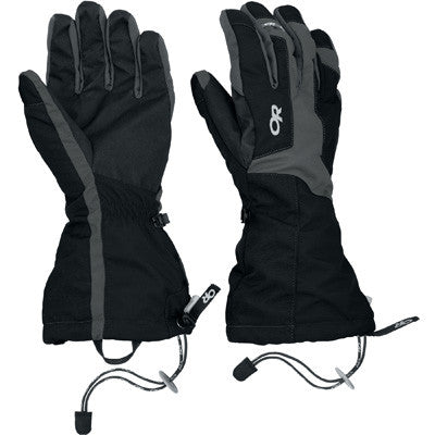 Outdoor Research - Arete Glove - Mens