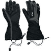 Outdoor Research Arete Glove - Men's - Alpine Climbing modular waterproof glove