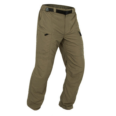 MONT - Adventure Light Pants - Mens