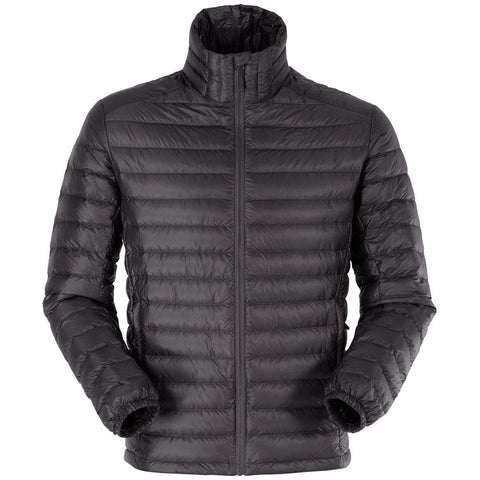 MONT - Zero Ultra Light Down Jacket - Men's