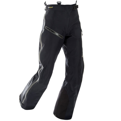 MONT - Supersonic Pant - Womens 3 Layer Waterproof Shell