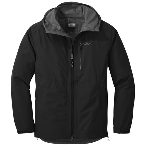 Outdoor Research - Foray Jacket GTX
