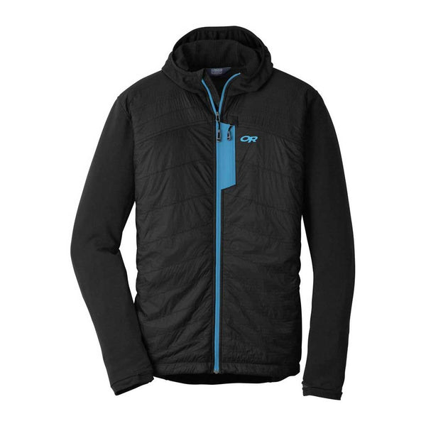 Outdoor Research - Deviator Hoody - Mens