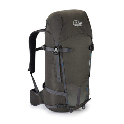 Mountain & Climbing Backpacks